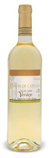 Mayor de Castilla Verdejo